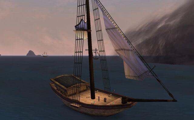 File:Fishing boat2.jpg