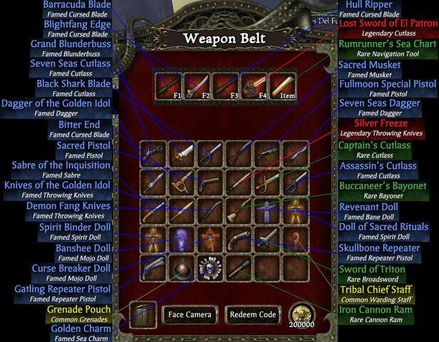 File:Weapon belt 6-23-11.jpg