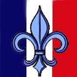 File:French svs.jpg