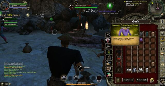File:Pirates Online 2013-04-08 21-30-51-47.jpg