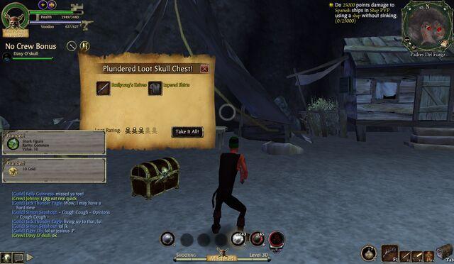 File:Screenshot 2011-10-22 22-03-27.jpg