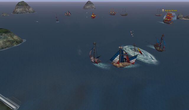 File:Screenshot 2012-01-14 21-43-51.jpg
