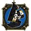Lore icon chp6