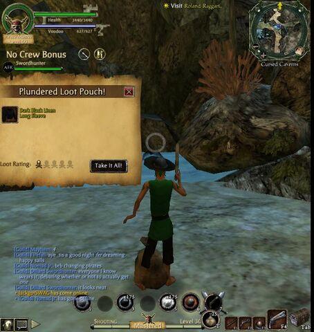 File:Pirates Online 2012-09-03 22-10-01-30.jpg