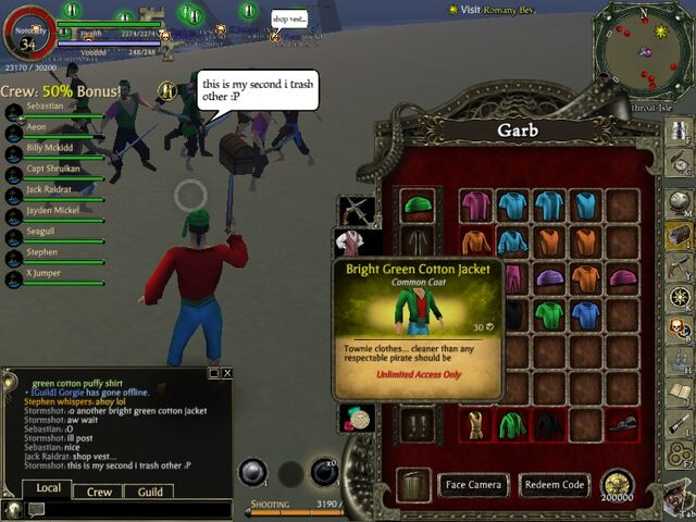 File:Screenshot 2011-12-01 17-20-09.jpg