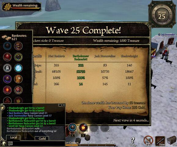 File:Screenshot 2012-07-09 17-24-36.jpg