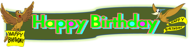 File:Happy B-Day.png