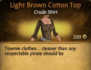File:Light Brown Cotton Top.jpg