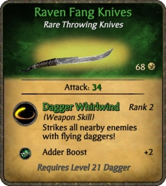 File:Raven Fang Knives Card.png