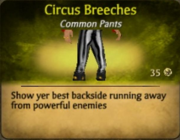File:Circus breeches.png