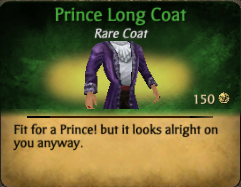 File:PrinceCoat.png