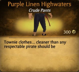 File:Purple Linen Highwaters.jpg