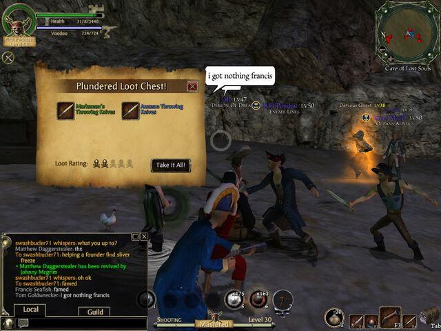 File:Screenshot 2011-10-04 21-53-57.jpg