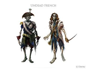 File:Undead French II.jpg
