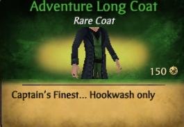 File:Adventure Long Coat.png