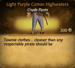File:Light Purple Cotton Highwaters.jpg