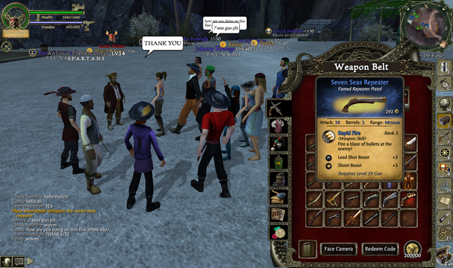 File:Pirates Online 2012-11-24 15-02-58-01.png