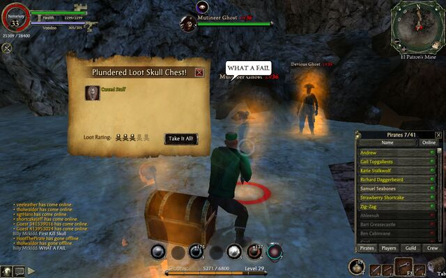 File:Screenshot 2011-11-18 07-58-42.jpg