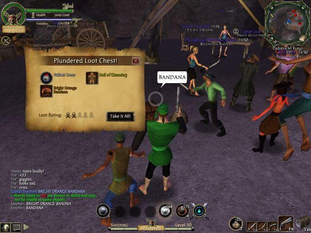 File:Screenshot 2011-12-26 20-50-17.jpg
