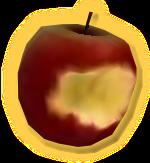 Apple - contest
