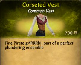 File:F Corseted Vest.jpg