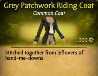 File:Grey Patchwork Riding Coat.jpg