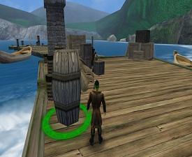 File:Screenshot 2010-10-30 06-36-16.jpg