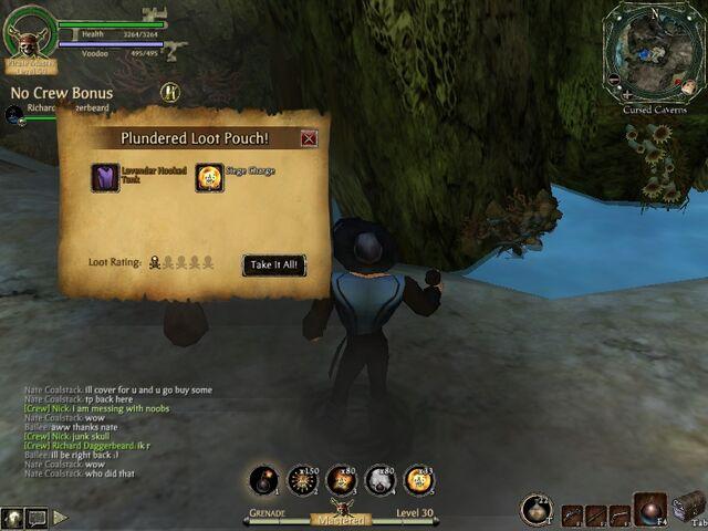 File:Screenshot 2011-11-23 09-16-39.jpg