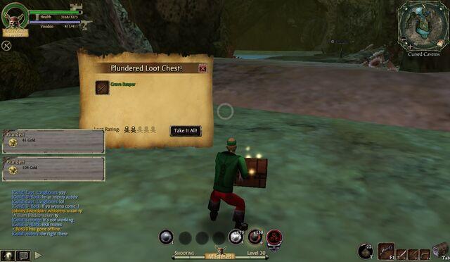 File:Screenshot 2012-01-26 18-05-21.jpg