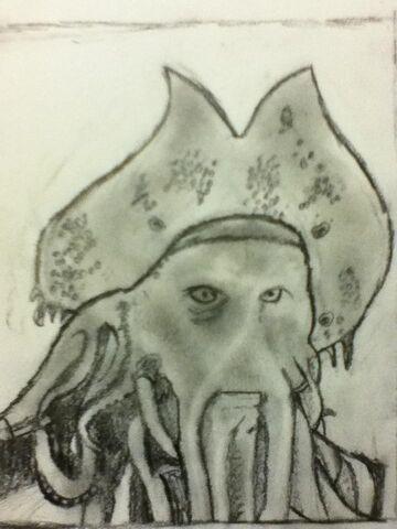 File:Davy Jones Drawing.jpg