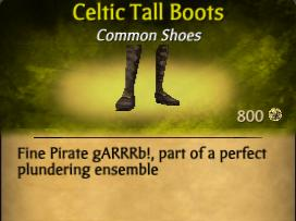 File:F Celtic Tall Boots.jpg