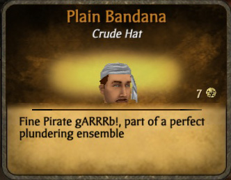 File:Plain Bandana.jpg