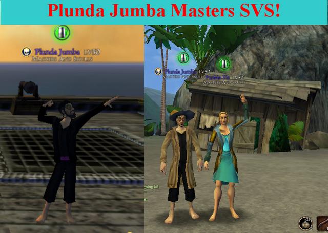 File:Plunda Jumba maxes svs.png