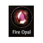 File:Fire Opal.png