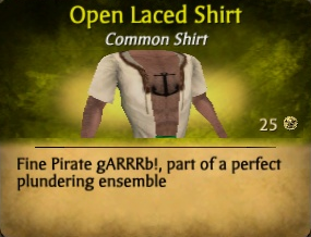 File:Open laced shirt.png