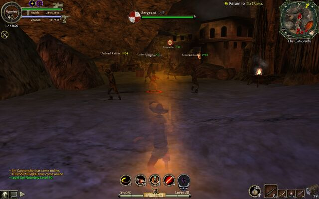 File:Screenshot 2011-10-13 15-31-31.jpg