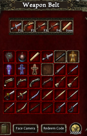 File:Weapons Inventory.png