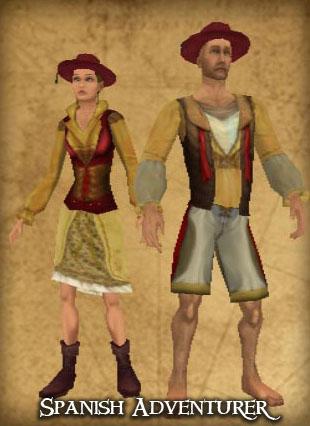 File:Spanish adventurer blog.jpg