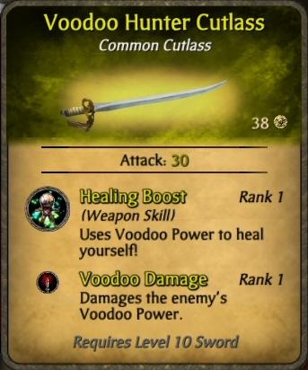 File:Voodoo Hunter Cutlass - Common.jpg
