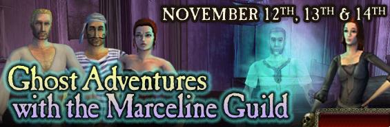 File:Ghostadventure.png