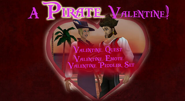 File:Valentine'sEventSlider.jpg