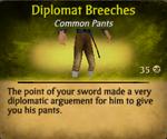 DiplomatBreechesUpdated