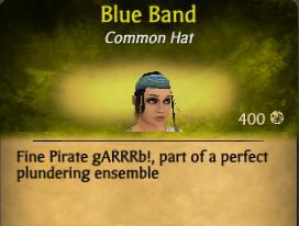 File:F Blue Band.jpg