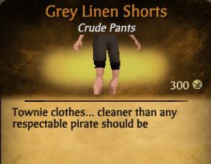 File:Grey Linen Shorts.jpg