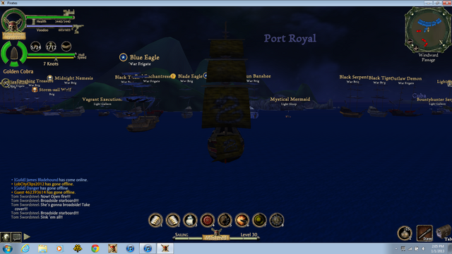File:Power of Golden Cobra at blockade.png