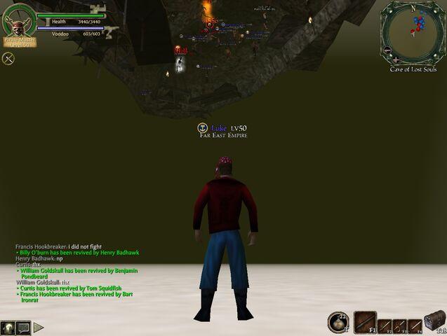 File:Screenshot 2011-11-11 12-29-45.jpg