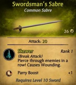 File:Swordsman's Sabre.jpg