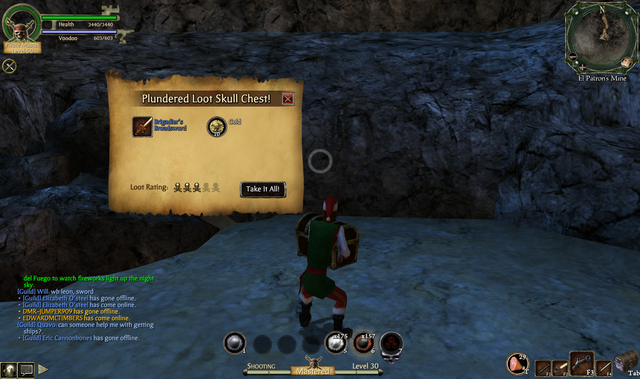 File:Pirates Online 2012-12-30 21-52-40-90.png
