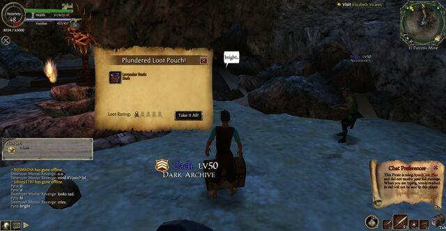 File:Screenshot 2012-02-26 11-00-04.jpg
