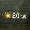 Thumbnail for version as of 03:37, November 18, 2011